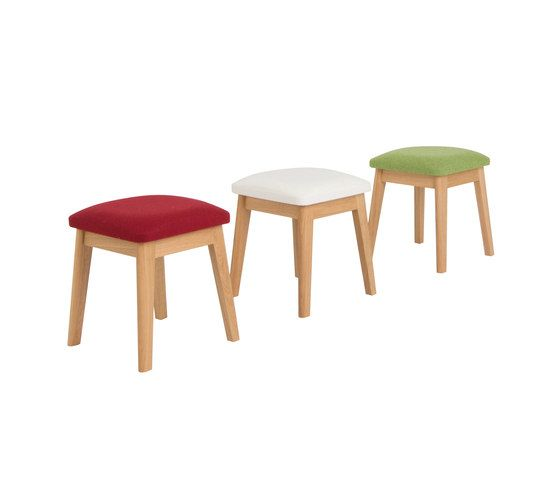 https://res.cloudinary.com/clippings/image/upload/t_big/dpr_auto,f_auto,w_auto/v1/product_bases/childrens-stool-dbv-233-02-by-de-breuyn-de-breuyn-jannis-ellenberger-clippings-7452762.jpg