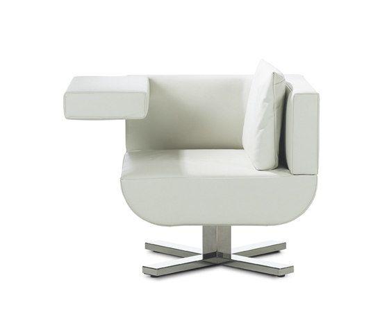 https://res.cloudinary.com/clippings/image/upload/t_big/dpr_auto,f_auto,w_auto/v1/product_bases/chillap-armchair-by-jori-jori-verhaert-new-products-services-clippings-6199592.jpg