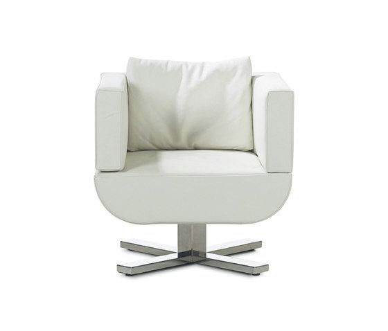 https://res.cloudinary.com/clippings/image/upload/t_big/dpr_auto,f_auto,w_auto/v1/product_bases/chillap-armchair-by-jori-jori-verhaert-new-products-services-clippings-6199672.jpg