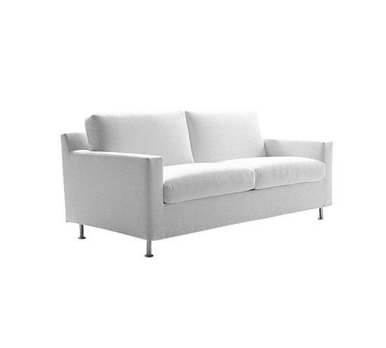 https://res.cloudinary.com/clippings/image/upload/t_big/dpr_auto,f_auto,w_auto/v1/product_bases/ciak-3750-bedsofa-by-vibieffe-vibieffe-clippings-1700342.jpg