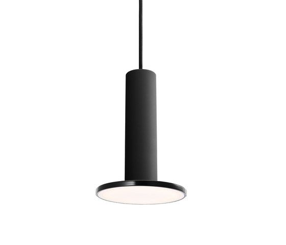 https://res.cloudinary.com/clippings/image/upload/t_big/dpr_auto,f_auto,w_auto/v1/product_bases/cielo-pendant-by-pablo-pablo-clippings-6163602.jpg