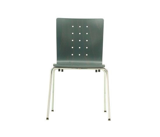 https://res.cloudinary.com/clippings/image/upload/t_big/dpr_auto,f_auto,w_auto/v1/product_bases/cima-4-legged-general-purpose-chair-by-zuco-zuco-roland-zund-clippings-5813742.jpg