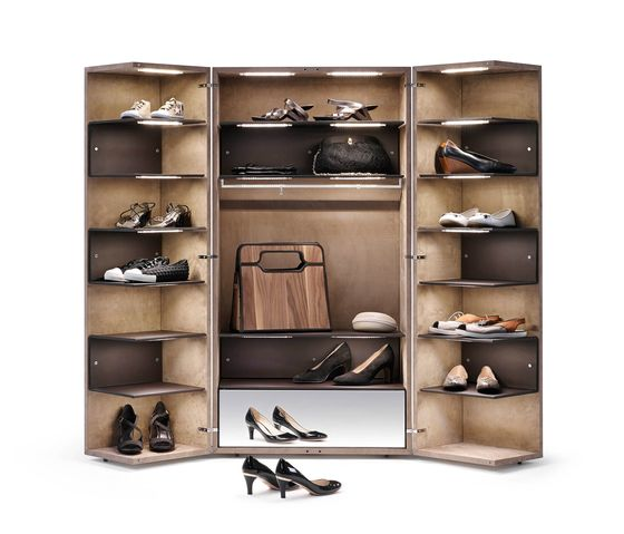 https://res.cloudinary.com/clippings/image/upload/t_big/dpr_auto,f_auto,w_auto/v1/product_bases/cinderella-shoe-cabinet-by-yomei-yomei-andre-schelbach-clippings-7445882.jpg