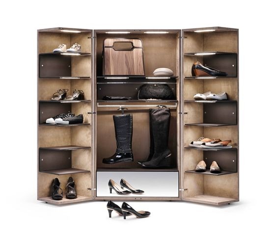 https://res.cloudinary.com/clippings/image/upload/t_big/dpr_auto,f_auto,w_auto/v1/product_bases/cinderella-shoe-cabinet-by-yomei-yomei-andre-schelbach-clippings-7446002.jpg