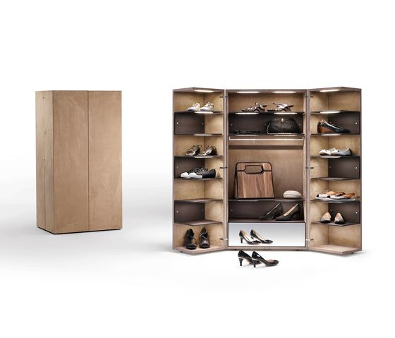 https://res.cloudinary.com/clippings/image/upload/t_big/dpr_auto,f_auto,w_auto/v1/product_bases/cinderella-shoe-cabinet-by-yomei-yomei-andre-schelbach-clippings-7446252.jpg