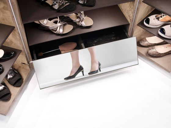 https://res.cloudinary.com/clippings/image/upload/t_big/dpr_auto,f_auto,w_auto/v1/product_bases/cinderella-shoe-cabinet-by-yomei-yomei-andre-schelbach-clippings-7446472.jpg