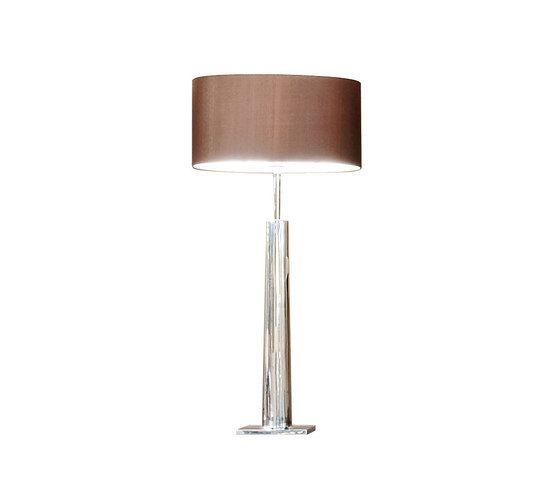 Cipriani Table Lamp by Christine Kröncke by Christine Kröncke