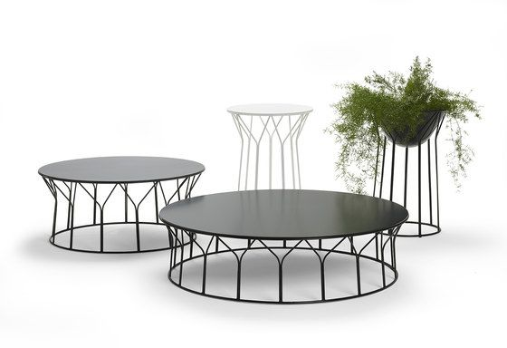 Circus by OFFECCT by OFFECCT