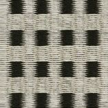 City 117159 paper yarn carpet by Woodnotes by Woodnotes