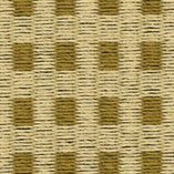 City 11753 paper yarn carpet by Woodnotes by Woodnotes