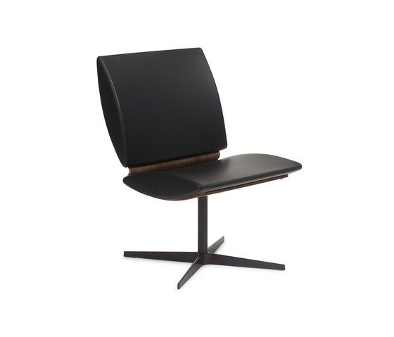 https://res.cloudinary.com/clippings/image/upload/t_big/dpr_auto,f_auto,w_auto/v1/product_bases/city-chair-two-by-erik-bagger-furniture-erik-bagger-furniture-caroline-bagger-erik-bagger-clippings-2288542.jpg