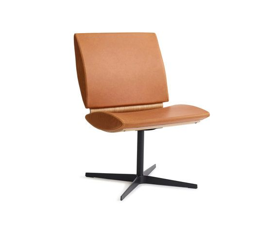 https://res.cloudinary.com/clippings/image/upload/t_big/dpr_auto,f_auto,w_auto/v1/product_bases/city-chair-two-by-erik-bagger-furniture-erik-bagger-furniture-caroline-bagger-erik-bagger-clippings-2288562.jpg