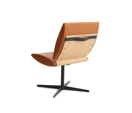 https://res.cloudinary.com/clippings/image/upload/t_big/dpr_auto,f_auto,w_auto/v1/product_bases/city-chair-two-by-erik-bagger-furniture-erik-bagger-furniture-caroline-bagger-erik-bagger-clippings-2288582.jpg