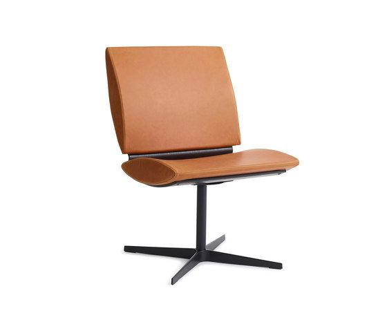 https://res.cloudinary.com/clippings/image/upload/t_big/dpr_auto,f_auto,w_auto/v1/product_bases/city-chair-two-by-erik-bagger-furniture-erik-bagger-furniture-caroline-bagger-erik-bagger-clippings-2288602.jpg