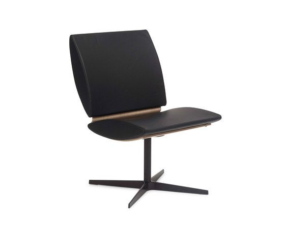 https://res.cloudinary.com/clippings/image/upload/t_big/dpr_auto,f_auto,w_auto/v1/product_bases/city-chair-two-by-erik-bagger-furniture-erik-bagger-furniture-caroline-bagger-erik-bagger-clippings-2288632.jpg