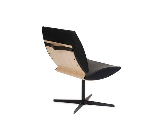 https://res.cloudinary.com/clippings/image/upload/t_big/dpr_auto,f_auto,w_auto/v1/product_bases/city-chair-two-by-erik-bagger-furniture-erik-bagger-furniture-caroline-bagger-erik-bagger-clippings-2288652.jpg