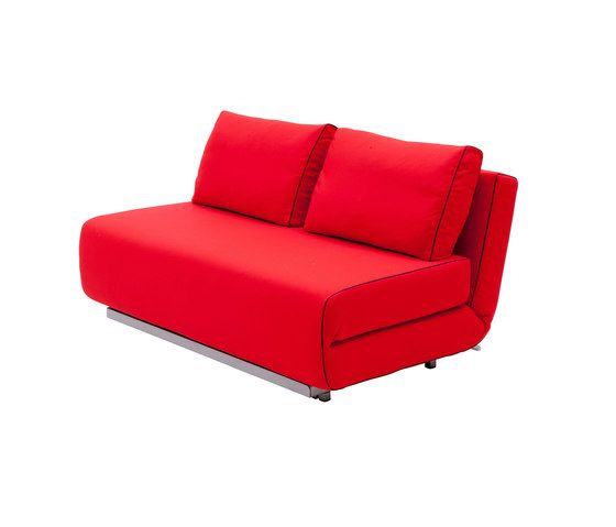 https://res.cloudinary.com/clippings/image/upload/t_big/dpr_auto,f_auto,w_auto/v1/product_bases/city-sofa-by-softline-as-softline-as-stine-engelbrechtsen-clippings-1697732.jpg