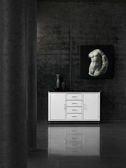 https://res.cloudinary.com/clippings/image/upload/t_big/dpr_auto,f_auto,w_auto/v1/product_bases/classic-line-sb-123-sideboard-by-muller-mobelfabrikation-muller-mobelfabrikation-werksdesign-clippings-6075752.jpg
