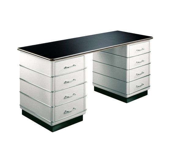 https://res.cloudinary.com/clippings/image/upload/t_big/dpr_auto,f_auto,w_auto/v1/product_bases/classic-line-tb-229-desk-by-muller-mobelfabrikation-muller-mobelfabrikation-werksdesign-clippings-3532082.jpg
