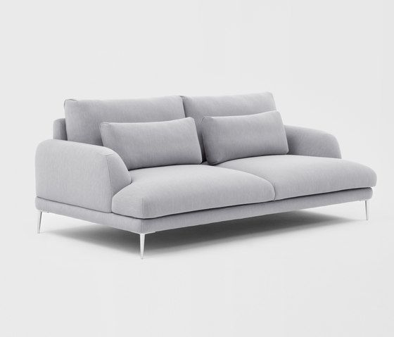 https://res.cloudinary.com/clippings/image/upload/t_big/dpr_auto,f_auto,w_auto/v1/product_bases/classic-sofa-by-comforty-comforty-krystian-kowalski-clippings-4704672.jpg