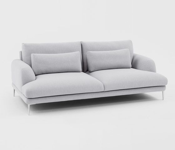 https://res.cloudinary.com/clippings/image/upload/t_big/dpr_auto,f_auto,w_auto/v1/product_bases/classic-sofa-by-comforty-comforty-krystian-kowalski-clippings-4704762.jpg