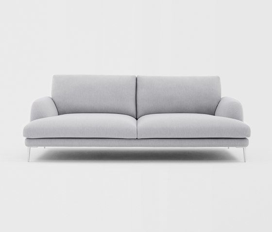 https://res.cloudinary.com/clippings/image/upload/t_big/dpr_auto,f_auto,w_auto/v1/product_bases/classic-sofa-by-comforty-comforty-krystian-kowalski-clippings-4704832.jpg