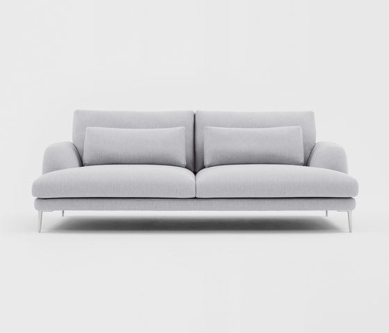https://res.cloudinary.com/clippings/image/upload/t_big/dpr_auto,f_auto,w_auto/v1/product_bases/classic-sofa-by-comforty-comforty-krystian-kowalski-clippings-4704922.jpg