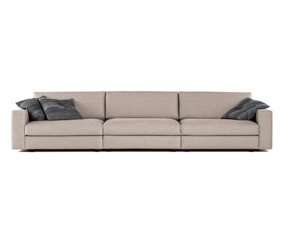 https://res.cloudinary.com/clippings/image/upload/t_big/dpr_auto,f_auto,w_auto/v1/product_bases/classic-sofa-by-prostoria-prostoria-clippings-7324752.jpg