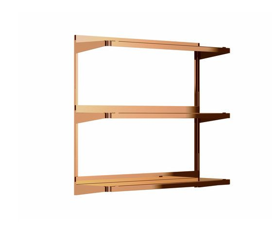 https://res.cloudinary.com/clippings/image/upload/t_big/dpr_auto,f_auto,w_auto/v1/product_bases/click-copper-shelf-by-new-tendency-new-tendency-sigurd-larsen-clippings-7808282.jpg