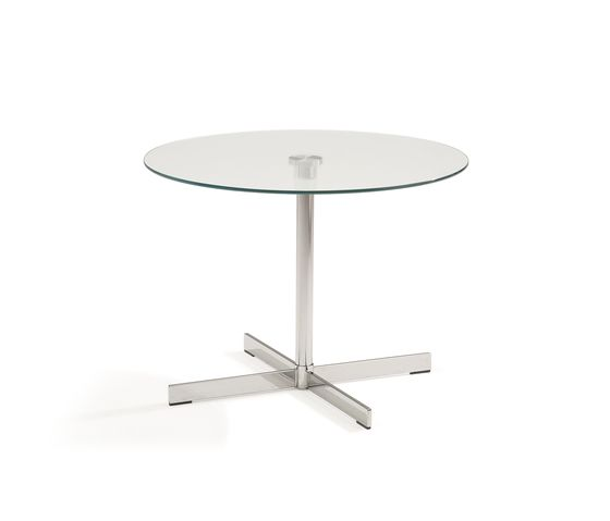 Clint Table by Fora Form by Fora Form