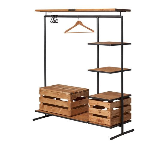 https://res.cloudinary.com/clippings/image/upload/t_big/dpr_auto,f_auto,w_auto/v1/product_bases/clothingrack-31-wood-by-noodles-noodles-noodles-corp-noodles-noodles-noodles-corp-clippings-8122122.jpg