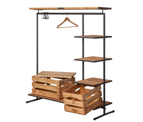 https://res.cloudinary.com/clippings/image/upload/t_big/dpr_auto,f_auto,w_auto/v1/product_bases/clothingrack-31-wood-by-noodles-noodles-noodles-corp-noodles-noodles-noodles-corp-clippings-8122182.jpg