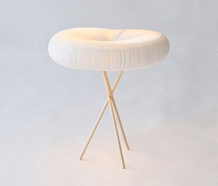 https://res.cloudinary.com/clippings/image/upload/t_big/dpr_auto,f_auto,w_auto/v1/product_bases/cloud-softlight-table-by-molo-molo-stephanie-forsythe-todd-macallen-clippings-2395172.jpg