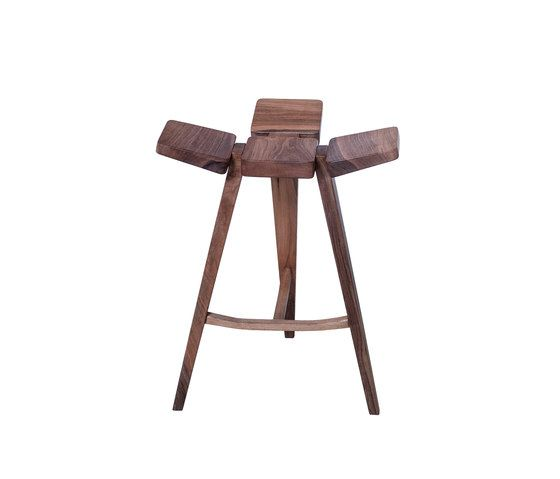 https://res.cloudinary.com/clippings/image/upload/t_big/dpr_auto,f_auto,w_auto/v1/product_bases/clover-bar-stool-low-by-hookl-und-stool-hookl-und-stool-aleksandar-ugresic-clippings-2955632.jpg