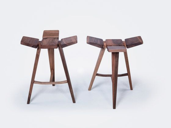 https://res.cloudinary.com/clippings/image/upload/t_big/dpr_auto,f_auto,w_auto/v1/product_bases/clover-bar-stool-low-by-hookl-und-stool-hookl-und-stool-aleksandar-ugresic-clippings-2955652.jpg