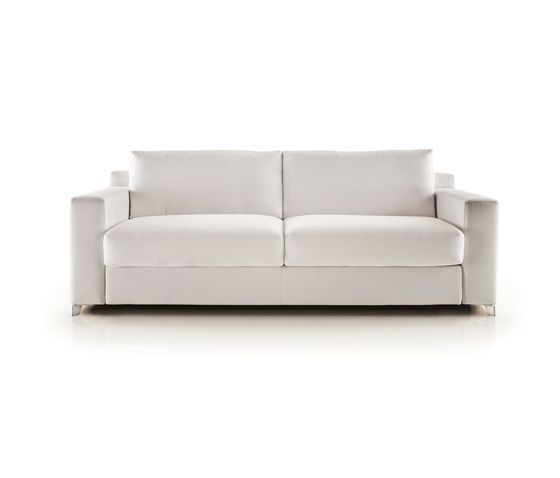 Club 2250 Bedsofa by Vibieffe by Vibieffe