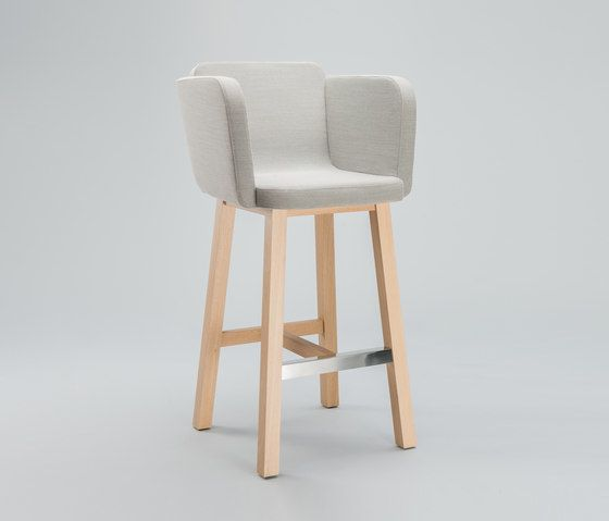 https://res.cloudinary.com/clippings/image/upload/t_big/dpr_auto,f_auto,w_auto/v1/product_bases/club-bar-stool-by-comforty-comforty-tomek-rygalik-clippings-2806282.jpg