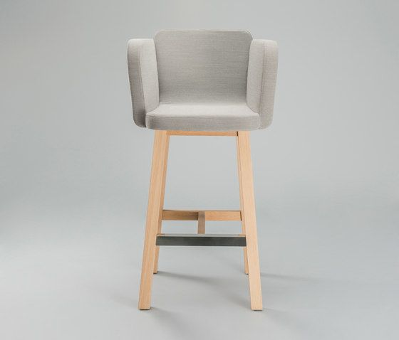 https://res.cloudinary.com/clippings/image/upload/t_big/dpr_auto,f_auto,w_auto/v1/product_bases/club-bar-stool-by-comforty-comforty-tomek-rygalik-clippings-2806302.jpg