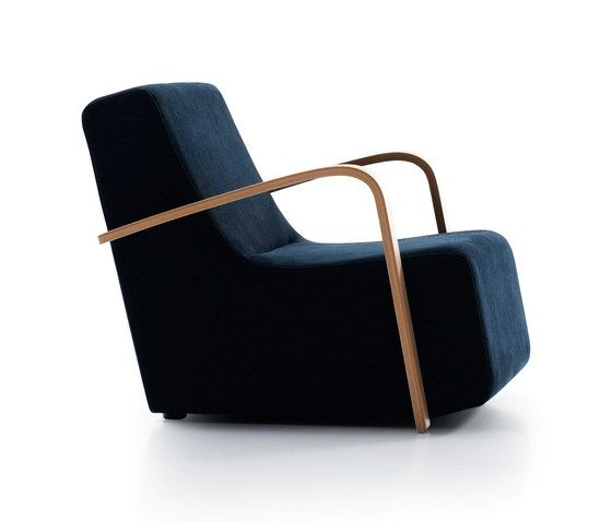 Club by Sancal by Sancal