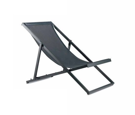 https://res.cloudinary.com/clippings/image/upload/t_big/dpr_auto,f_auto,w_auto/v1/product_bases/club-hammock-by-bivaq-bivaq-andres-bluth-clippings-7931712.jpg