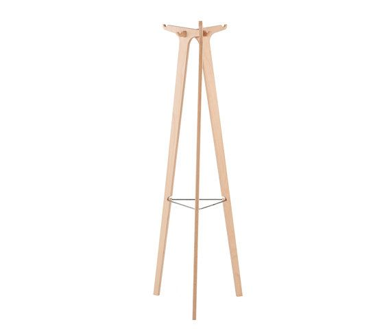 https://res.cloudinary.com/clippings/image/upload/t_big/dpr_auto,f_auto,w_auto/v1/product_bases/coat-stand-by-lensvelt-lensvelt-teun-fleskens-clippings-7766672.jpg