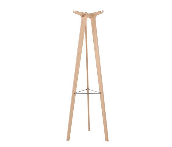 https://res.cloudinary.com/clippings/image/upload/t_big/dpr_auto,f_auto,w_auto/v1/product_bases/coat-stand-by-lensvelt-lensvelt-teun-fleskens-clippings-7766742.jpg