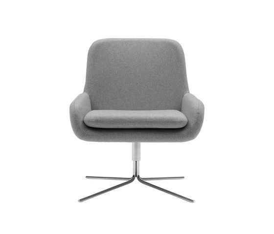 https://res.cloudinary.com/clippings/image/upload/t_big/dpr_auto,f_auto,w_auto/v1/product_bases/coco-swivel-by-softline-as-softline-as-flemming-busk-stephan-b-hertzog-clippings-3843562.jpg