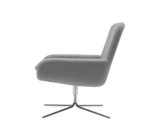 https://res.cloudinary.com/clippings/image/upload/t_big/dpr_auto,f_auto,w_auto/v1/product_bases/coco-swivel-by-softline-as-softline-as-flemming-busk-stephan-b-hertzog-clippings-3843582.jpg
