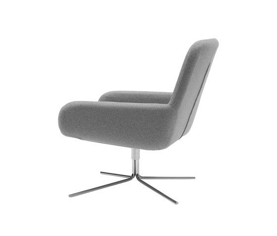 https://res.cloudinary.com/clippings/image/upload/t_big/dpr_auto,f_auto,w_auto/v1/product_bases/coco-swivel-by-softline-as-softline-as-flemming-busk-stephan-b-hertzog-clippings-3843602.jpg