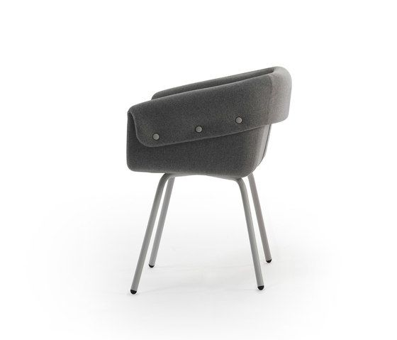 https://res.cloudinary.com/clippings/image/upload/t_big/dpr_auto,f_auto,w_auto/v1/product_bases/collar-by-sancal-sancal-skrivo-design-clippings-1873022.jpg
