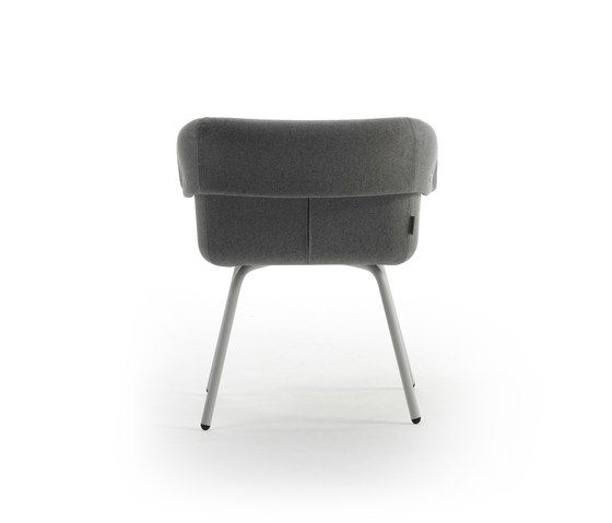 https://res.cloudinary.com/clippings/image/upload/t_big/dpr_auto,f_auto,w_auto/v1/product_bases/collar-by-sancal-sancal-skrivo-design-clippings-1873042.jpg