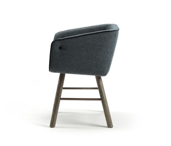 https://res.cloudinary.com/clippings/image/upload/t_big/dpr_auto,f_auto,w_auto/v1/product_bases/collar-mao-by-sancal-sancal-skrivo-design-clippings-1823332.jpg
