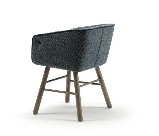 https://res.cloudinary.com/clippings/image/upload/t_big/dpr_auto,f_auto,w_auto/v1/product_bases/collar-mao-by-sancal-sancal-skrivo-design-clippings-1823352.jpg