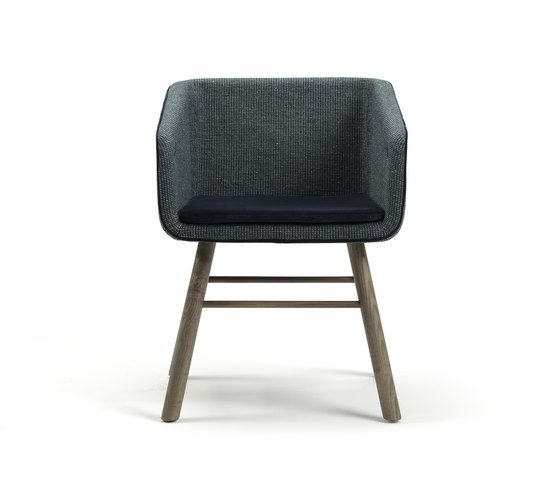 https://res.cloudinary.com/clippings/image/upload/t_big/dpr_auto,f_auto,w_auto/v1/product_bases/collar-mao-by-sancal-sancal-skrivo-design-clippings-1823372.jpg